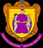 Педагогічний коледж