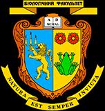 Біологічний факультет
