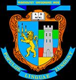 Факультет іноземних мов