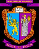 Філософський факультет